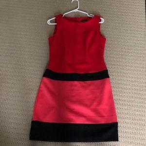 Laundry women's dress